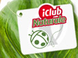 Il club pi� naturale del web