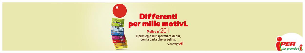 Iper Varese - Promozioni dell ipermercato 672198a3c9a7
