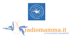 Radiomamma.it
