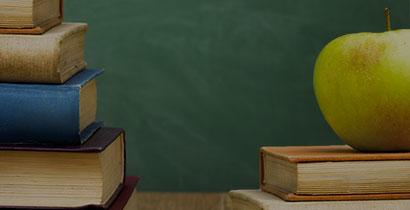 Servizi per il tempo libero iper for Vendita libri scolastici