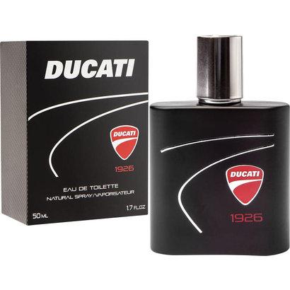 online store 74ea8 efbd7 Iper Milano-Portello Profumi DUCATI o HENRY COTTON'S 50 ml